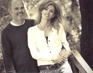 Rob&Carolyne